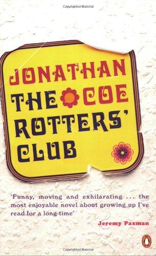 RottersClub.jpg