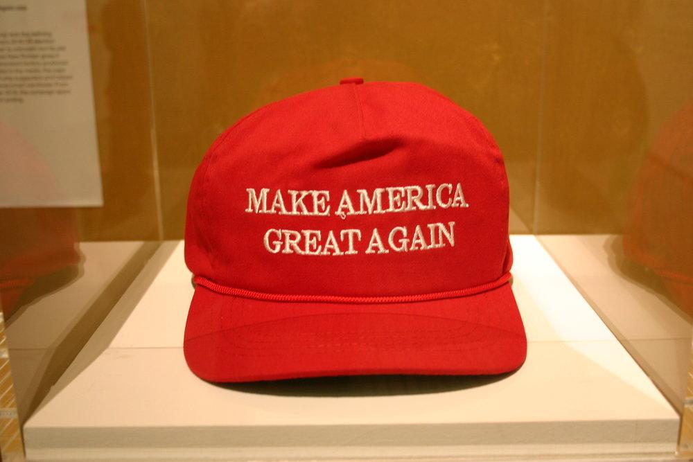 Trump cap.JPG