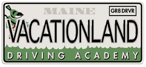 Vacationland Driving Academy