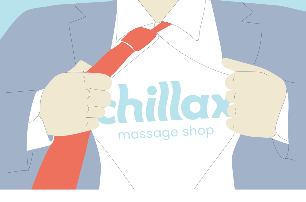 Chillax-Massage-Shop-Office-Hero