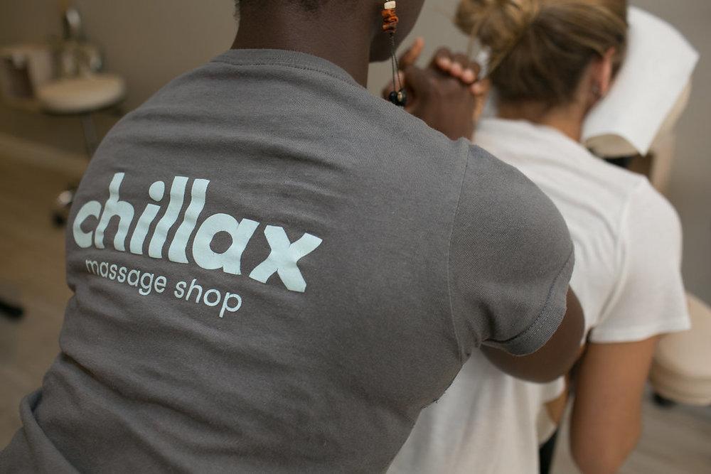 Chillax-Massage-Shop-Therapist