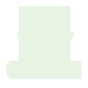 A-green-tree-eco-friendly-screen-printing-organic-screen-printing-t-shirts-printers-quality.png