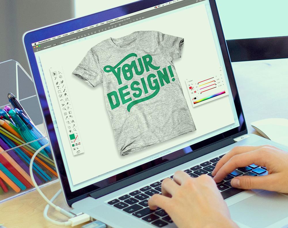 eco-friendly-screen-printing-organic-apparel-printing-print-natural-environmentally-friendly.jpg