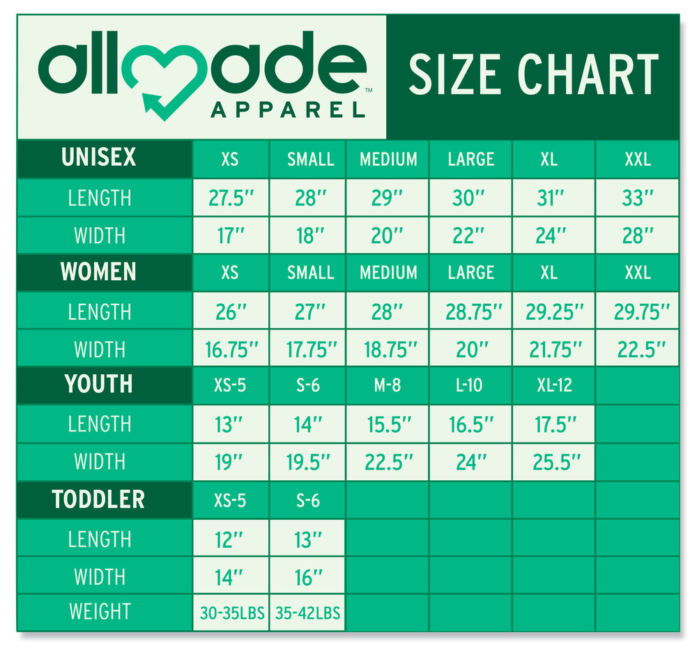 allmade-apparel-size-chart-organic-t-shirts-screen-printing-eoc-friendly-print-natural.jpg