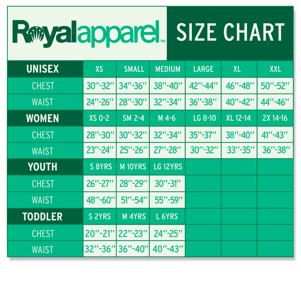 royalapparel-apparel-size-chart-organic-t-shirts-screen-printing-eoc-friendly-print-natural.jpg