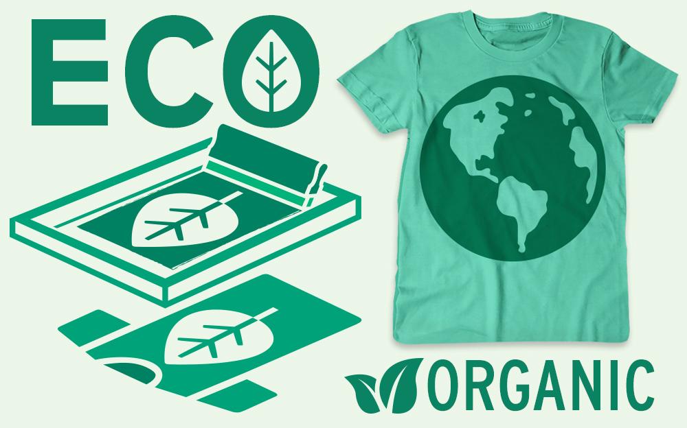 print-natural-t-shirt-eco-screen-printing-ORGANIC-TEES-eco-friendly-screen-printing-philadelphia-printers-environmentally-friendly.jpg