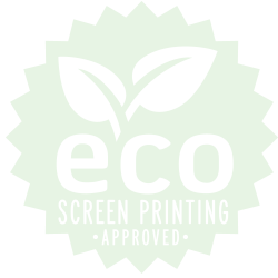 3-eco-friendly-orgnic-approved-screen-printing-t-shirts-custom-eco-inks-make-a-t-shirt.png