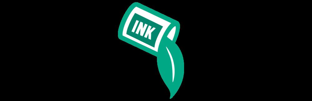 custom-ink-alternativeorganic-ethical-eco-custom-screen-printing-organic-allmade.png