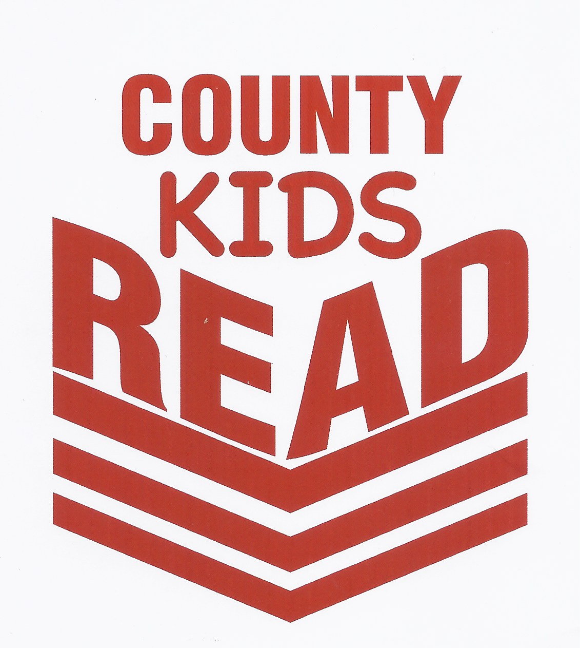County Kids Read