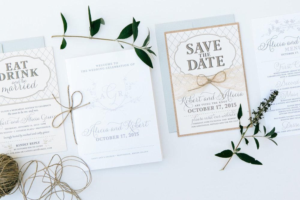 Wedding-Invitations-Paper-perfectionist-weddingphotography0016-13.jpg
