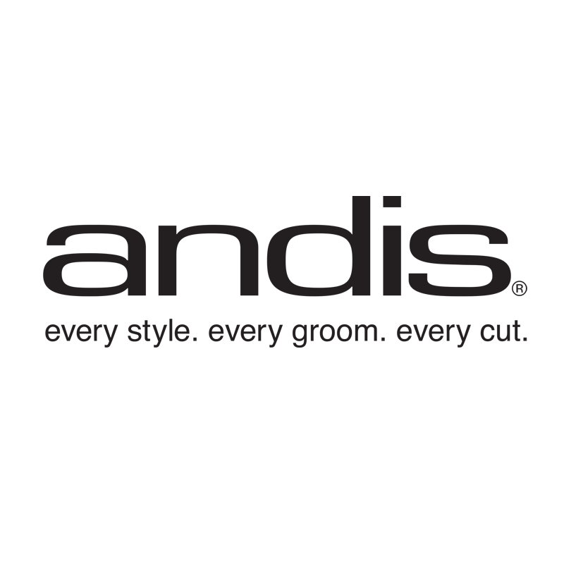 Andis.png