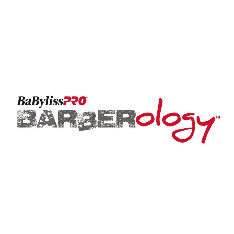 Barberology.png