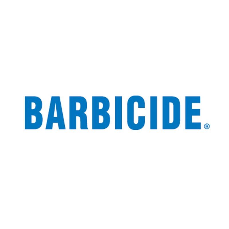 Barbicide.png