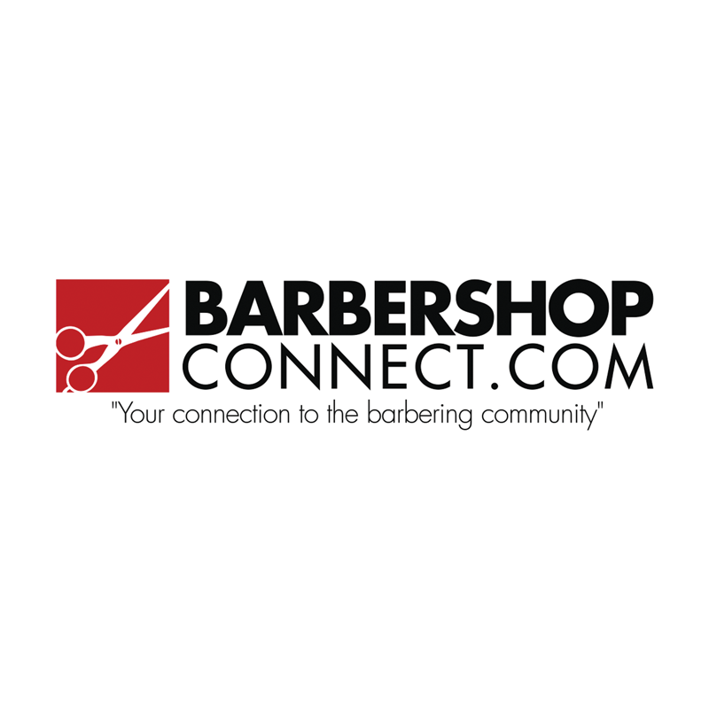 BarbershopConnect.png