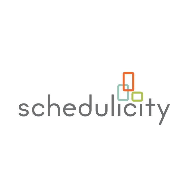 Schedulicity (1).png