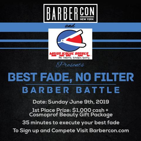 Barbercon NYC & Major League Barber 1.jpeg