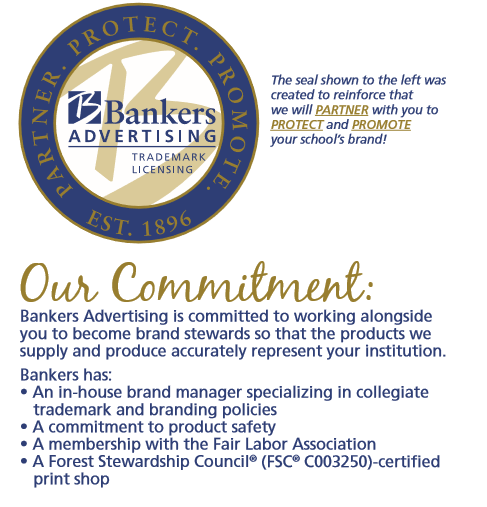 BankersAdvertizingCommitment.png