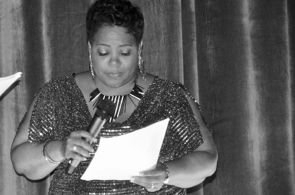 """Patricia Johnson-Harris, Youth Writer's Challenge - """"I have requested Robyn's writing services for two years now and each project has been completed on time and with outstanding results. She always asks the right questions and gets a complete understanding of the project. Her commitment to meeting deadlines, professionalism, and passion to help others are the reasons I continue to use her services. I'm a very satisfied customer."""""""