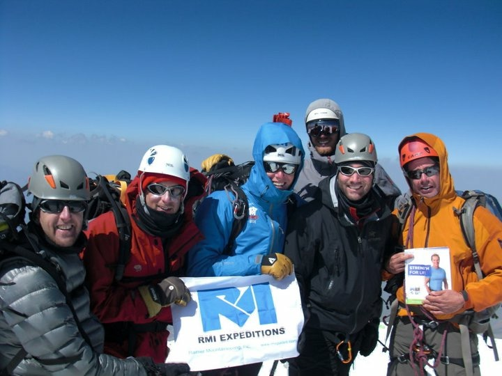 mt-elbrus-summit.jpg