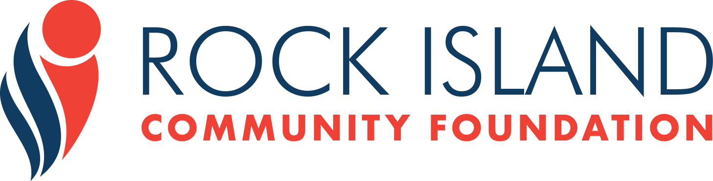 Rock Island Community Foundation