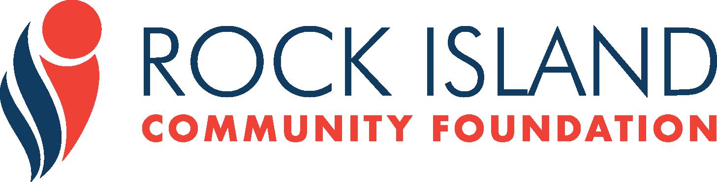 Rock Island Community Foundation