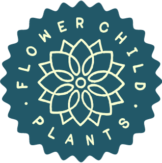 Flower Child Plants
