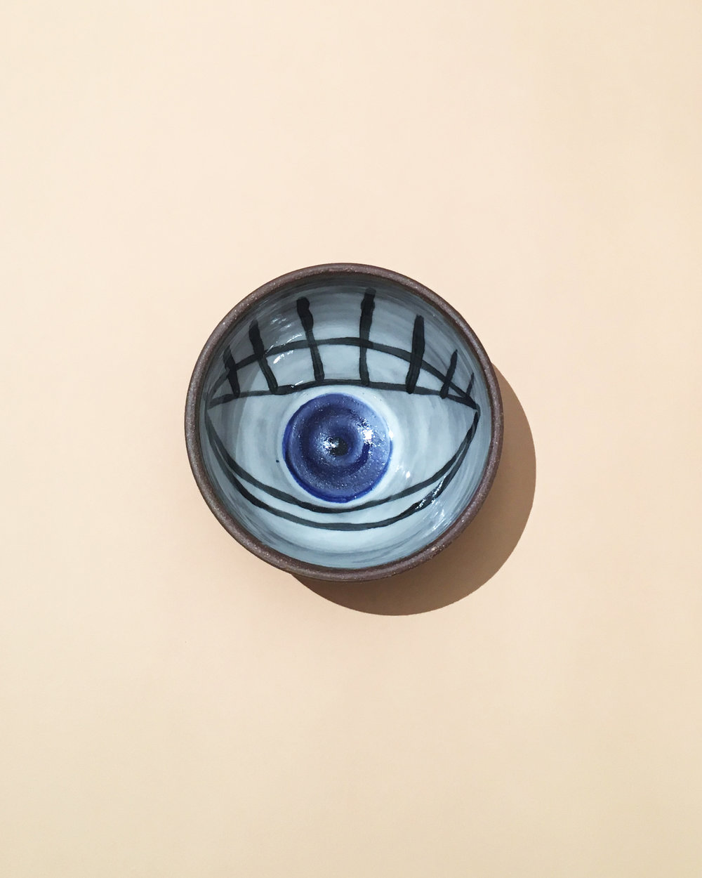 eyebowl02.jpg