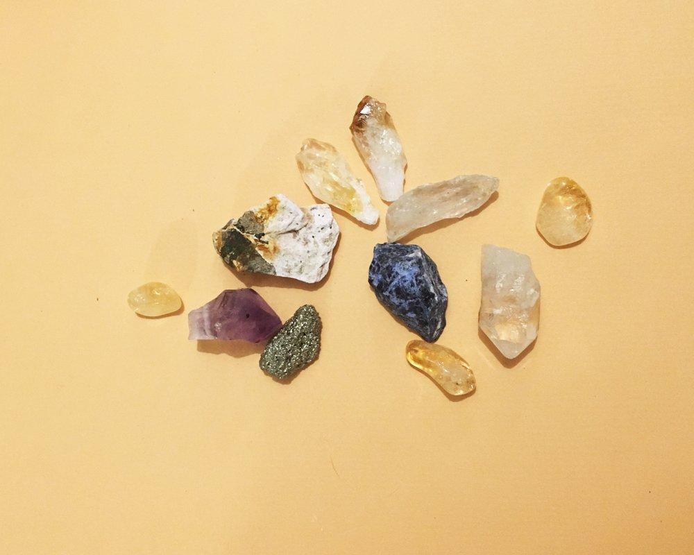 crystals.jpg