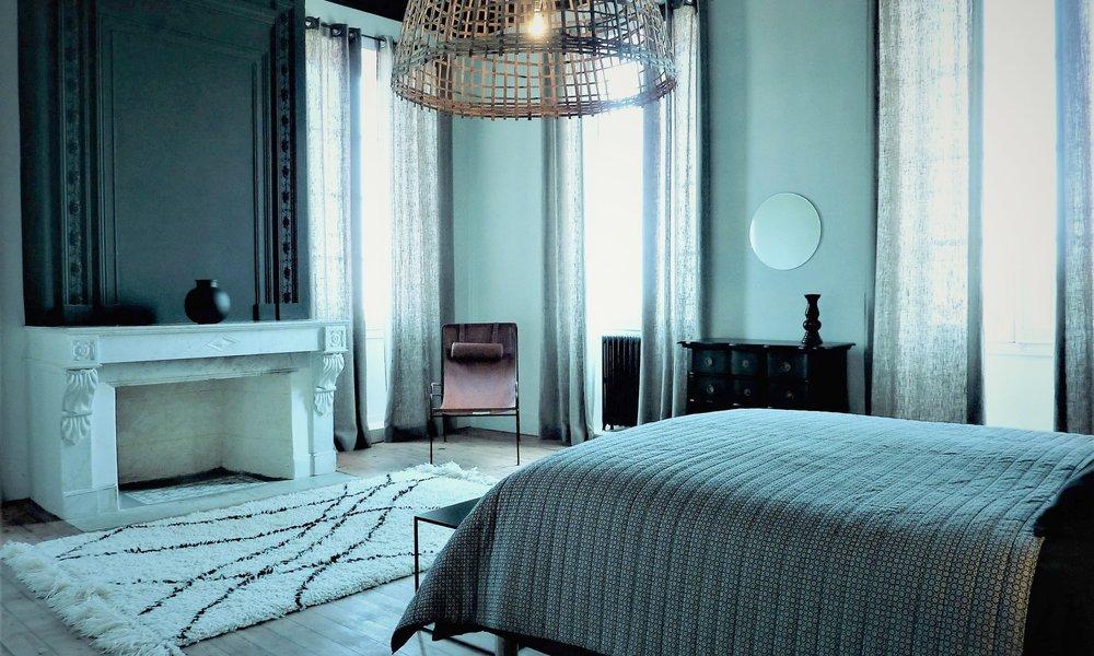 Hébergement... - Entre mer et vigne, nous avons sélectionné pour vous les meilleurs hôtels, maisons d'hôtes et villas pour vos séjours en Médoc.