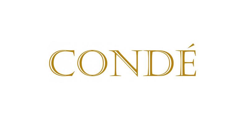 logo_conde1.jpg