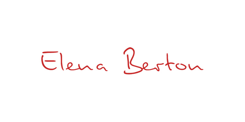 logo_berton.jpg