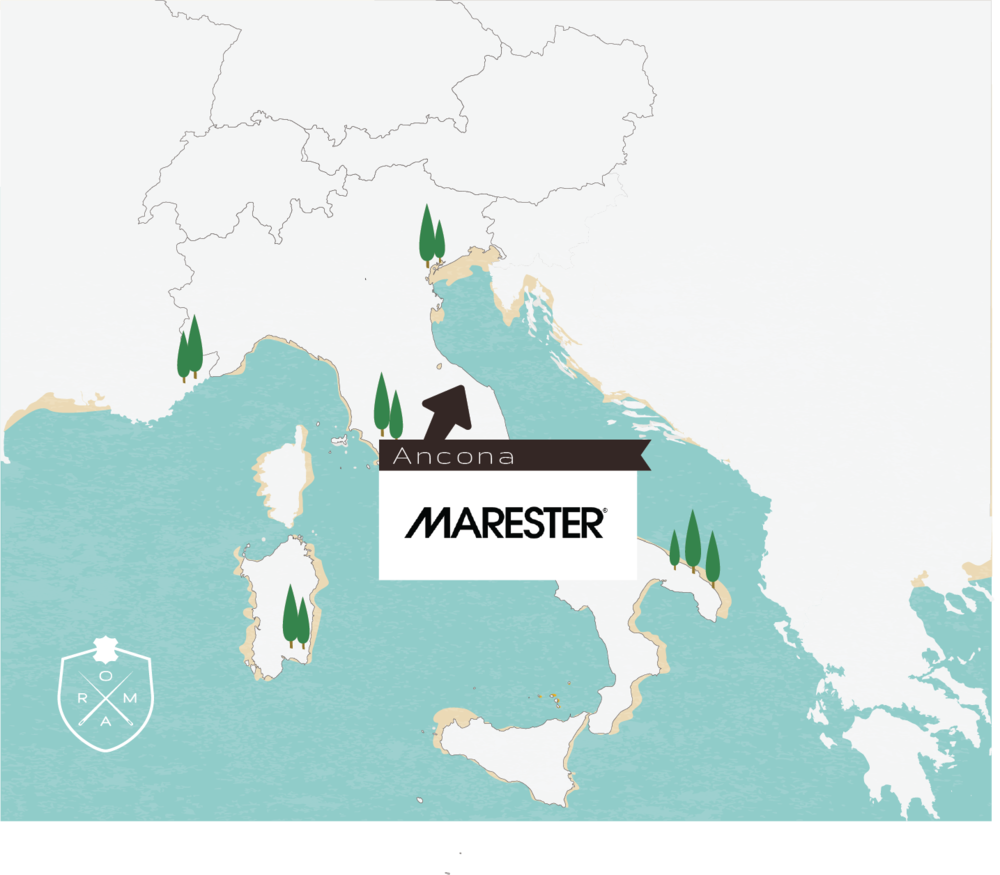 orma_map_ Marester.png