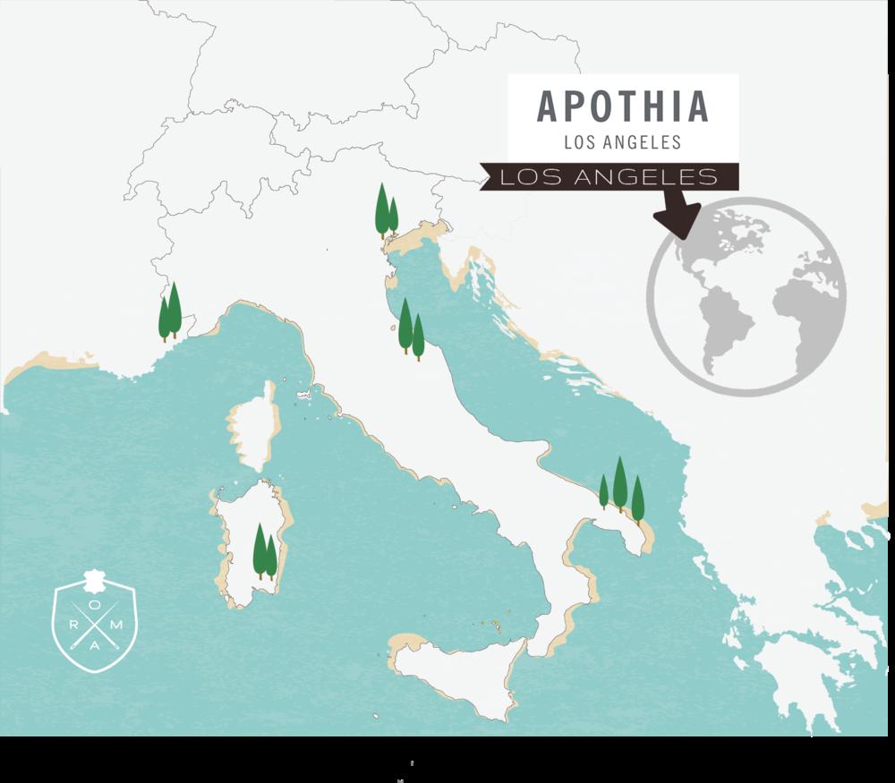 orma_map_apothia.png