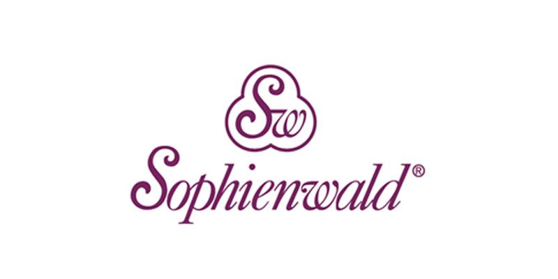 logo_sophienwald.jpg