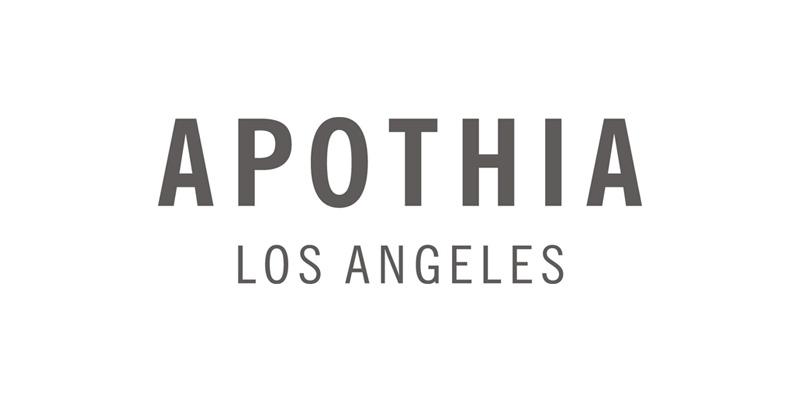 logo_apothia.jpg