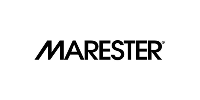 logo_marester.jpg