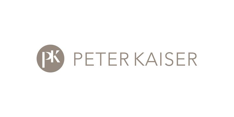 logo_peterkaiser.jpg