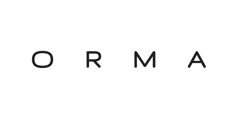 logo_orma.jpg