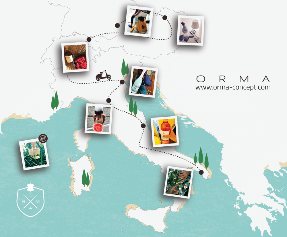 orma_map_a1.png