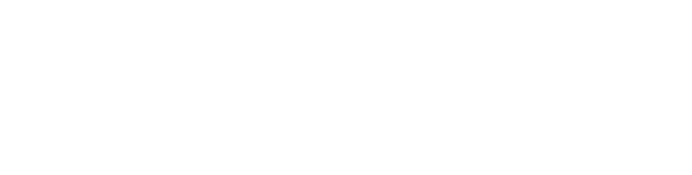conde_logo_w.png