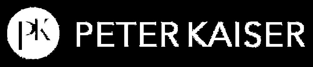 Peter_Kaiser_logo_logotype w.png
