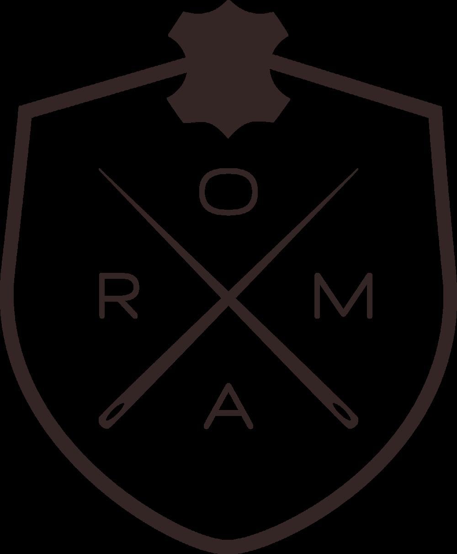 ORMA_monogram_04.png