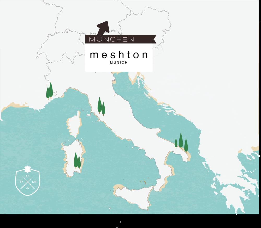 orma_map_meshton.png