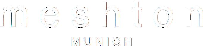 logo-meshton-munic_w.png