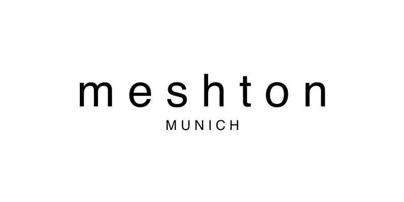 logo_meshton.jpg