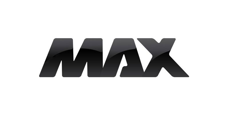 logo_max.jpg