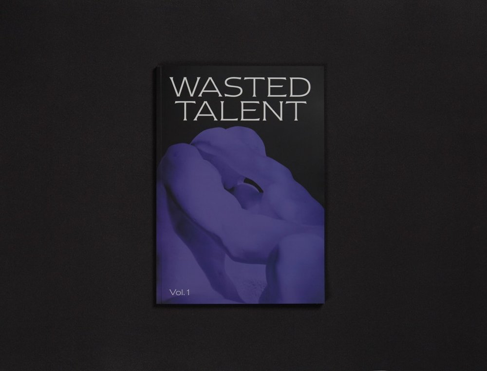 wasted talent mag8144.jpeg