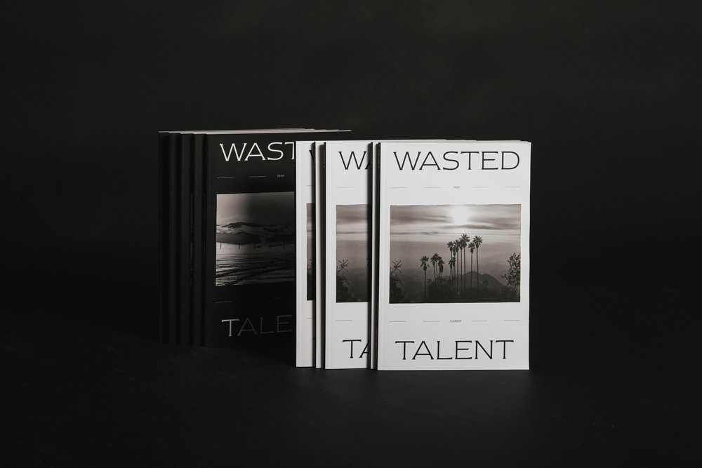 wasted+talent+vol+iii1165.jpg