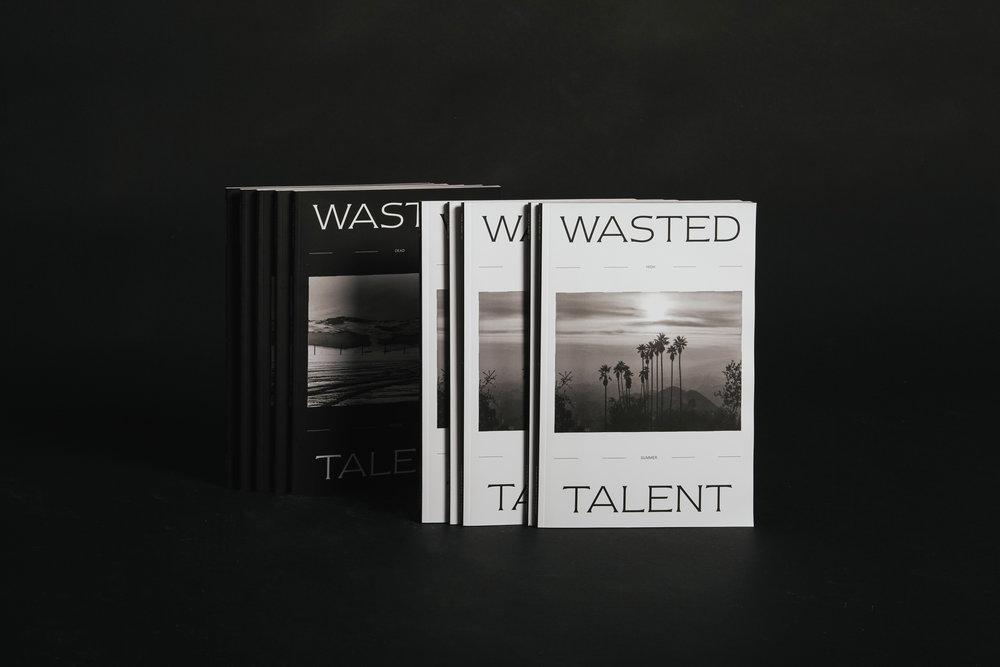 wasted+talent+vol+iii1165.jpg