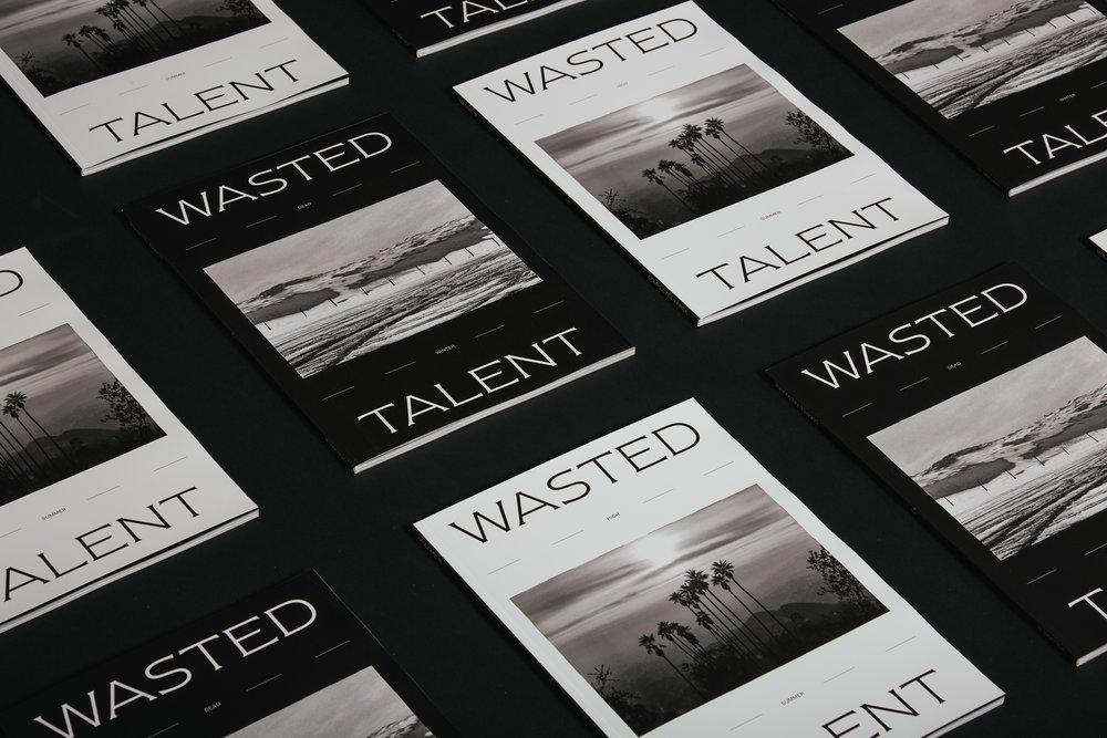 wasted+talent+vol+iii1148.jpg